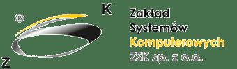 SERWIS ZSK Sp. z o.o.