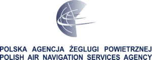 logo-CMYK-PAZP-przezroczyste
