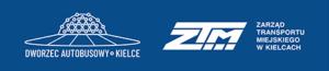 logo kielce