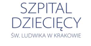 szpital_ludwika